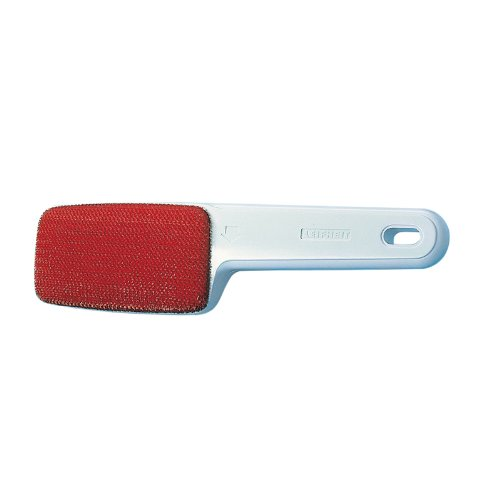 Leifheit - 41000 - Dressetta Brosse Textile