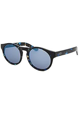 802f43cc227b Aqs Sunglasses Amazon. www.lesbauxdeprovence.com ...