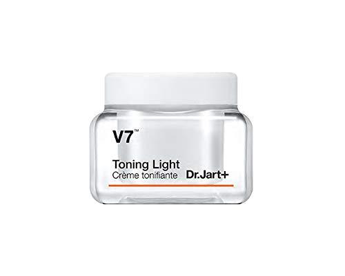 Dr.jart+ V7 Toning Light by Dr. Jart (Renewal Version)