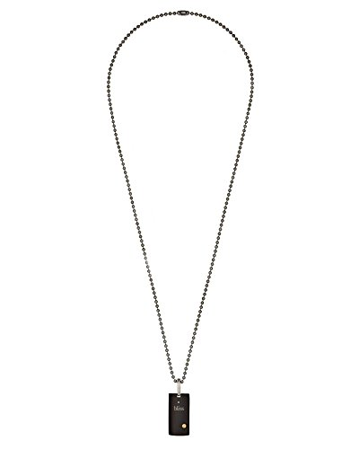 Damiani Gold Necklace - 60%off Bliss by Damiani Gold & Diamond Necklaces 20004788-New- MSRP$220