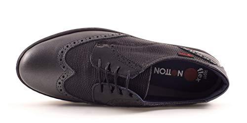 Notton Negro Negro 2808 Notton 2808 vpwxqPd