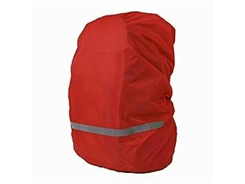 Outdoor Küche Wandern : Jxucto langlebig und modisch rucksack wasserdichte abdeckung für