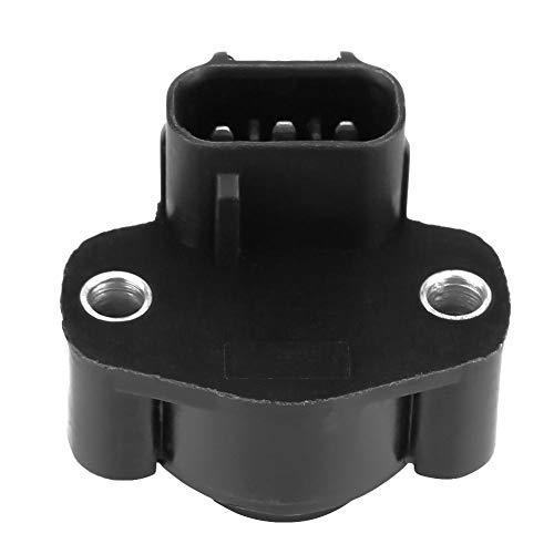 KIMISS Throttle Position Sensor for 56027942: