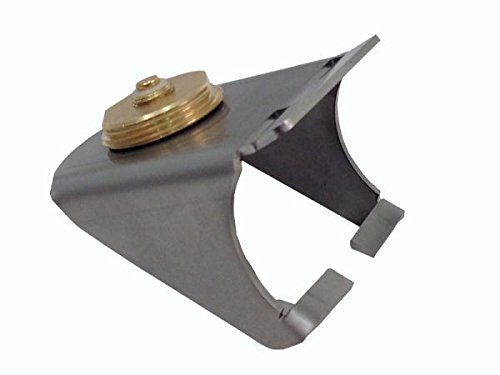 PCI Roll Bar Antenna Mount