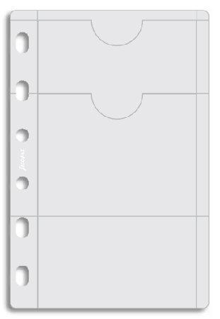 filofax-pocket-credit-card-holder-b213603