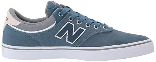 Purple New Mens Balance Nm255 Shoes Numeric SwnYH7qZ