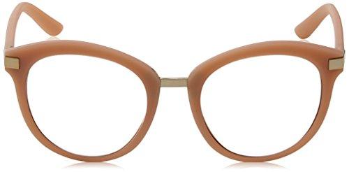 Gafas 0Dy4140 52 de para Blush Sol Mujer DKNY Light UCqaz5w5x