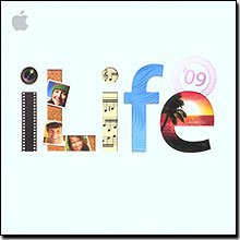 iLife-09-OLD-VERSION