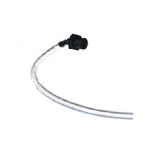 Respironics EverFlo Q Oxygen Concentrator Humidifer Bottle Adapter