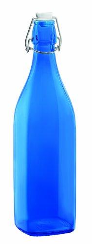 Bormioli Rocco Swing Bottle 4 Ounce