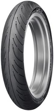 Dunlop Elite 4 Front Motorcycle Tire for Victory V106 Vision Tour 2008-2017 63H 130//70R-18