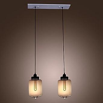 Vidrieras Modernas Lámparas Arañas De Luces Colgantes ...