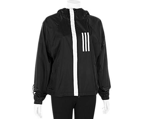 Adidas WND Jacket