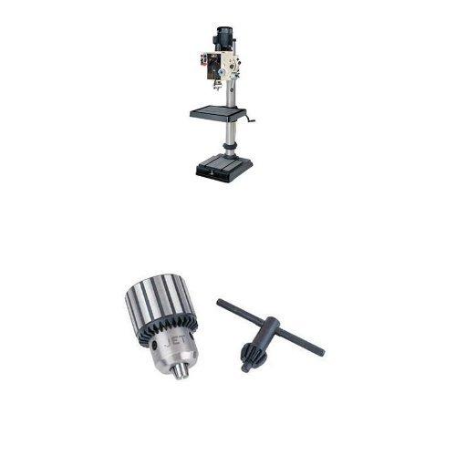 jet magnetic drill press price compare