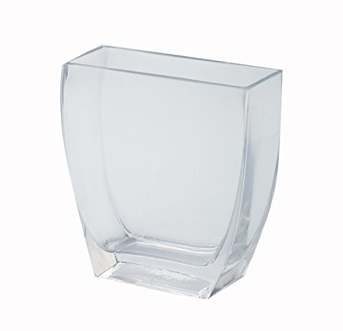 Diamond Star Glass 7
