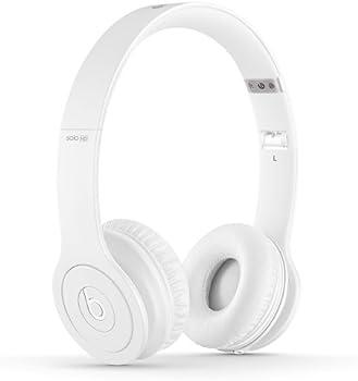 Beats On-Ear 3.5mm Wired Studio Headphones