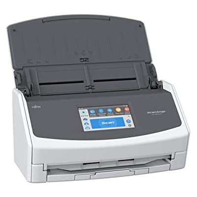 fujitsu-scansnap-ix1500-document