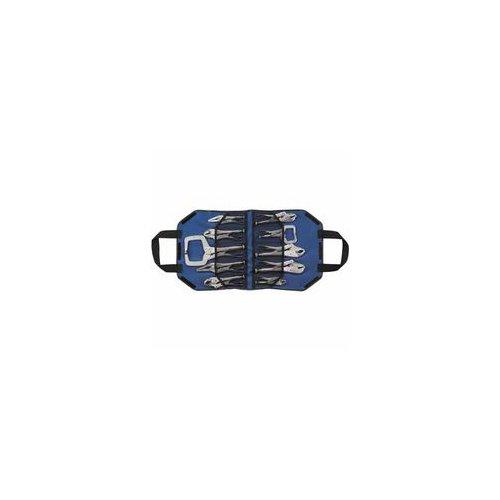 Irwin Locking Pliers Sets - BMC-IRW 586-74