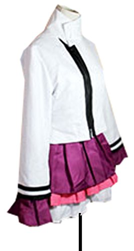 Dream (Ravens Uniform)