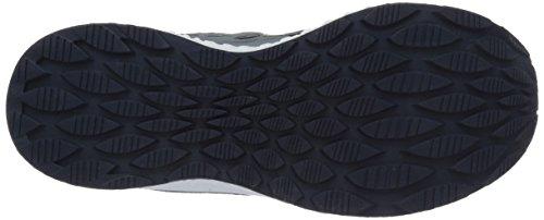 nbsp;chaussures À Homme Pied Steel Space Pour De Noir Balance gris outer M420v3 New Us Course qAwEXnf