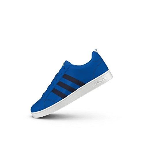 deportivaspara nbsp;– nbsp;Chaussures K 29 Bleu Bleu nbsp; Enfants Maruni Amasol nbsp;– Advantage VS adidas 48qAXX