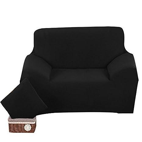 Amazon.com: eDealMax Sofá fundas Para sillas fundas de ...
