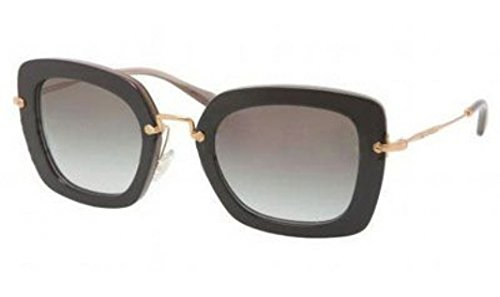 MIU MIU NOIR SUNGLASSES - Mens Miu Sunglasses Miu