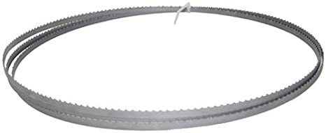 Magnate M925M12V14 Bi Metal Bandsaw Blade 92 1 2 Long