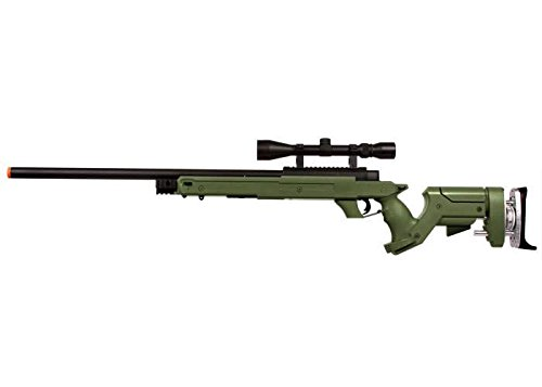 tsd-tactical-sd97-airsoft-sniper-rifle-od-green-airsoft-gunAirsoft-Gun