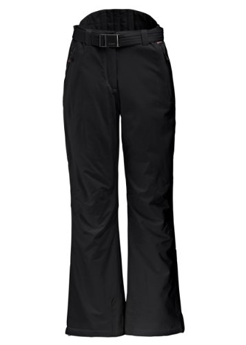 Maier Sports Damen Hose mTEX Christel