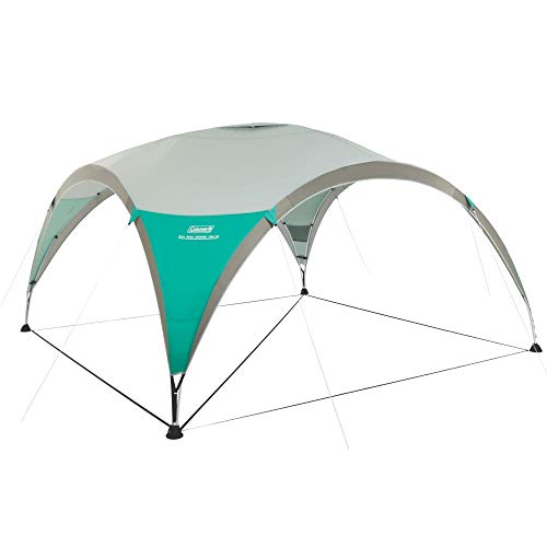 (*Coleman 2000018367 Shelter All Day Dome 12X12)