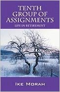 Tenth Group of Assignments: Life in Retirement