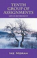 Download Tenth Group of Assignments: Life in Retirement ebook