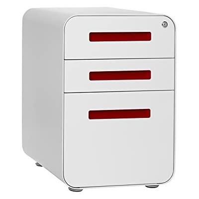 stockpile-file-cabinet-white-red