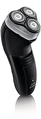 Philips Norelco 6948XL/41 Shaver 2100 (Packaging may vary)
