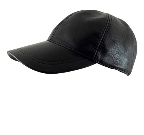d53a49b47ffe7 The g cap the best Amazon price in SaveMoney.es