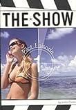 Pilot Episode (Show)