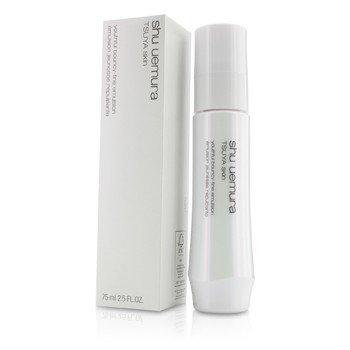 2.5 Ounce Emulsion (Tsuya Skin Youthful Bouncy-Fine Emulsion - 75ml/2.5oz)