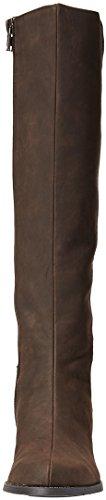 Brown Boot Craftwork by Women's Aerosoles High Knee A2 0fYqRw1