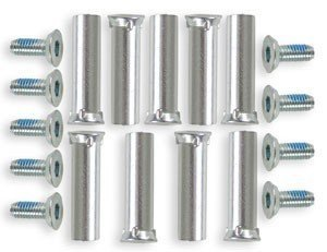 Rollerblade 8mm Core axles