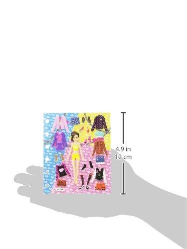 Ganz Rhythm Puriko de Dichtung fllen EARTHMAGIC EARTHMAGIC EARTHMAGIC Ver. (Japan-Import) B009EJ36U4 | Schön geformt  bee752