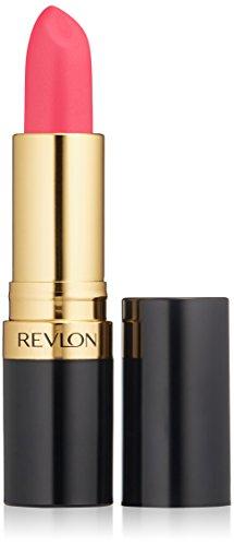 Revlon Super Lustrous Lipstick, Sultry Samba