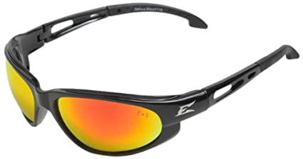 d0169b5188 Image Unavailable. Image not available for. Color  Edge Eyewear SWAP119  Dakura Safety Glasses