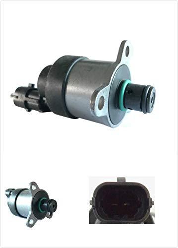 Amazon com: GooMeng 0928400535 Fuel Injection Pressure
