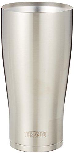 THERMOS insulation tumbler stainless JDA 600