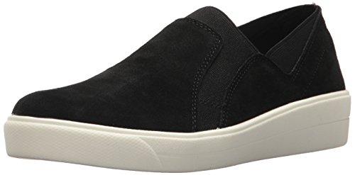 Ryka Donne Verve Sneaker Nero / Bianco