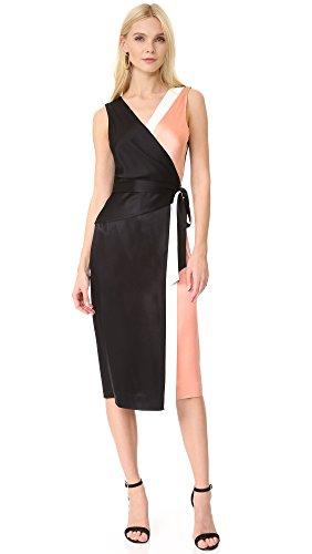 diane-von-furstenberg-womens-sleeveless-taped-wrap-dress-dustry-rose-black-ivory-8