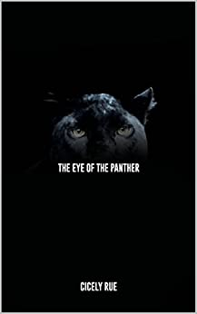 Download PDF The Eye of the Panther - Book One