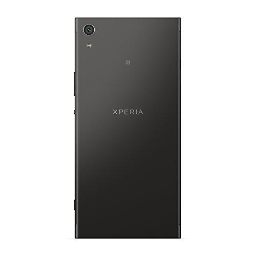 Sony-Xperia-XA1-Ultra-6-Factory-Unlocked-Phone-32GB-US-Warranty