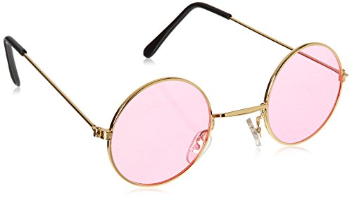 Hippie Fanci Frames Party Accessory count
